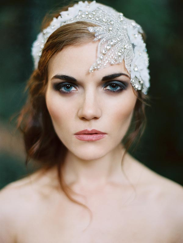 12 Bridal Beauty Mistakes to Avoid Before the Big Day