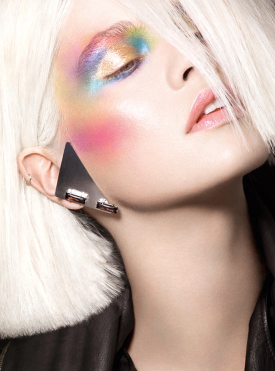 8 Eyeshadow Hacks You Need to Know