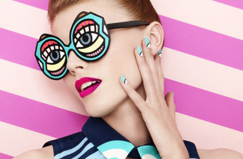 15 Must-Know Nail Polish Hacks for Better Nail Looks