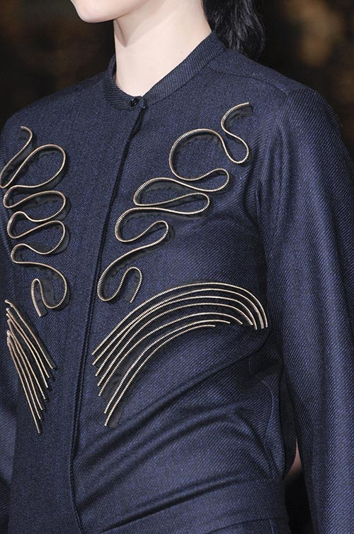 Winter 2014-2015 Fashion Must-Haves: Zips