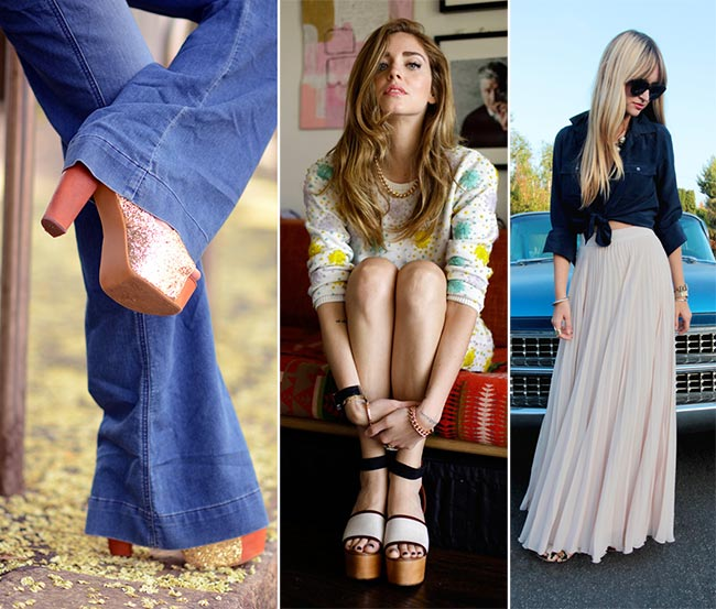 39 70s Fashion Trend Decoding The Seventies Style Fashionisers