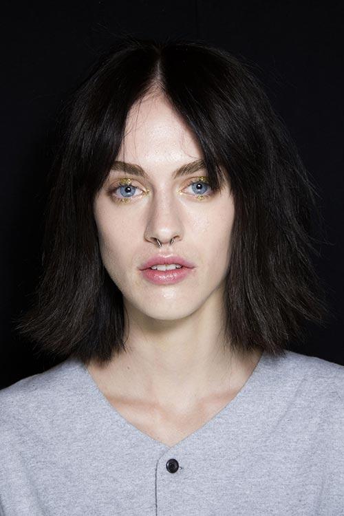 Beauty Trends for 2015: Shag Hair
