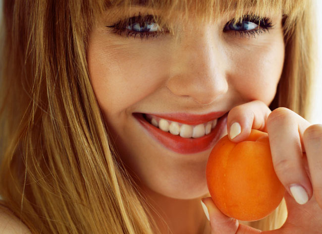 Easy Remedies for Unpleasant Skin Problems