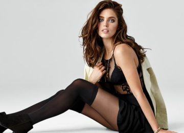 Calzedonia Spring/Summer 2015 Collection