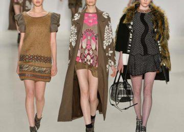 Custo Barcelona Collections Photos Fashion Shows Fashionisers