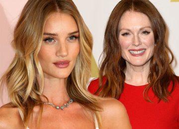 Best Spring 2015 Hair Colors for Trendy Women