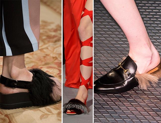 High heel shoe style names