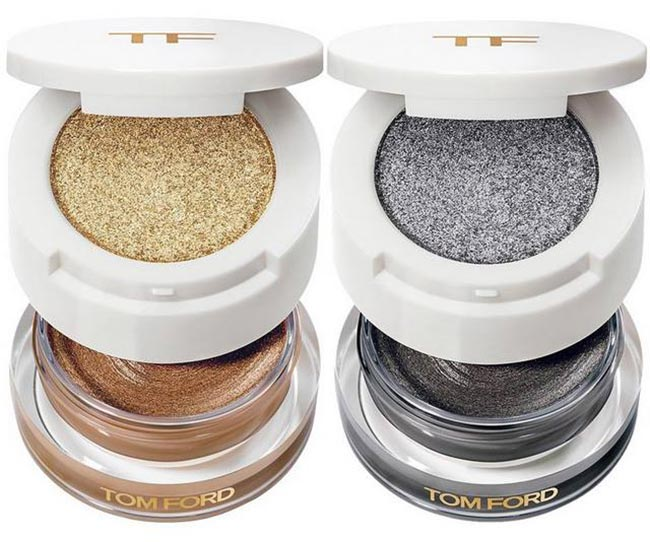 Tom Ford Soleil Summer 2015 Makeup Collection