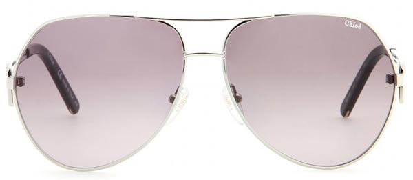 Coolest Summer 2015 Sunglasses: Chloe