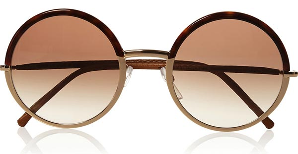 Coolest Summer 2015 Sunglasses: Cutler and Gross