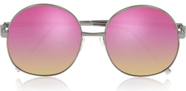 Coolest Summer 2015 Sunglasses: Illesteva