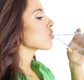 The Importance of Water in a Balanced Diet