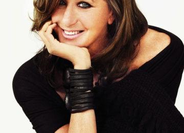 Donna Karan Leaves DKI