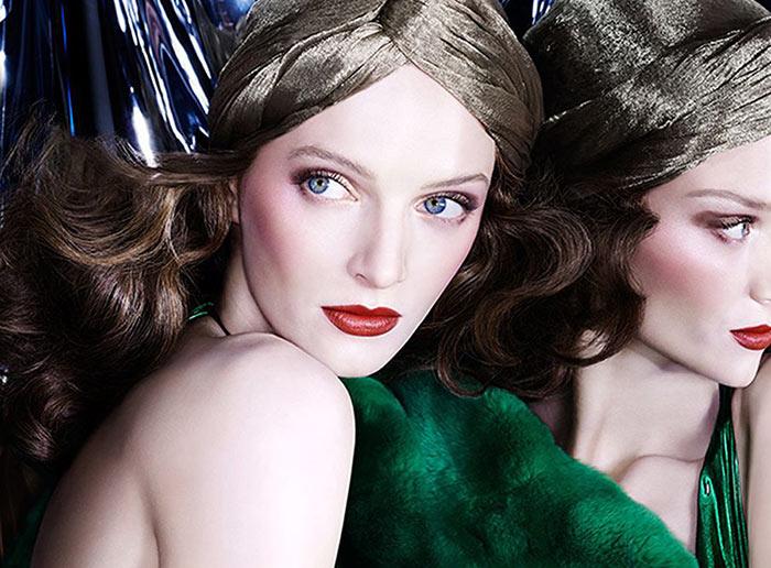 NARS Fall 2015 Makeup Collection