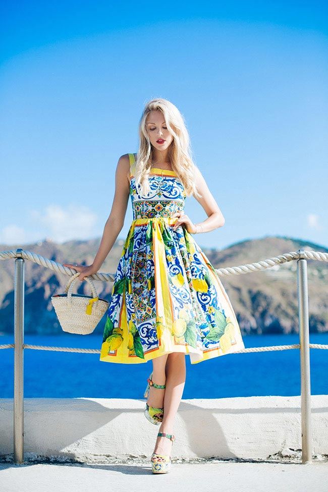 Tips for Becoming a Successful Fashion Blogger