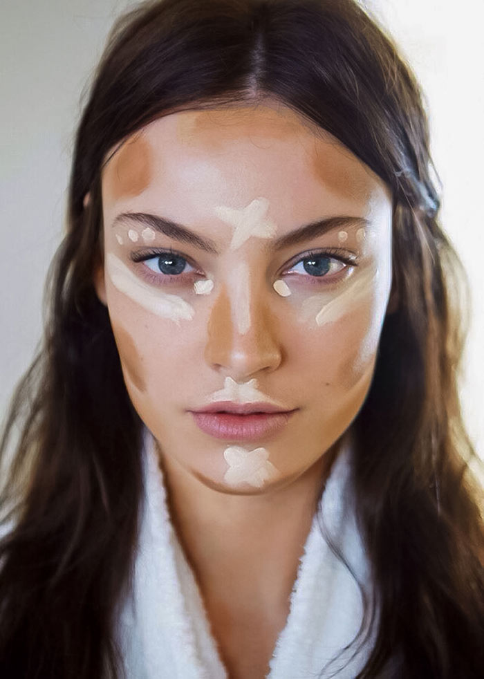 Is Contouring Really Worth It?