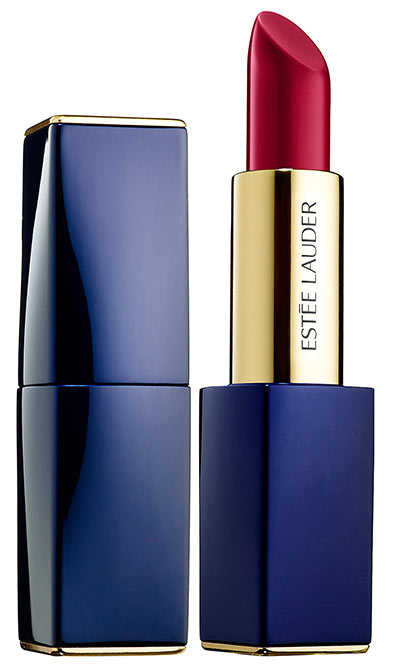 Fall 2015 Must-Have Lipsticks: Estee Lauder