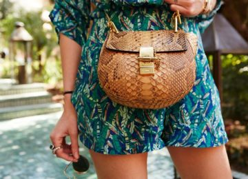 5 Cool Designer Bags for Fall 2015 and Their Affordable Options