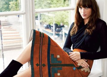 7 Of Our Favorite October Buys from Free People