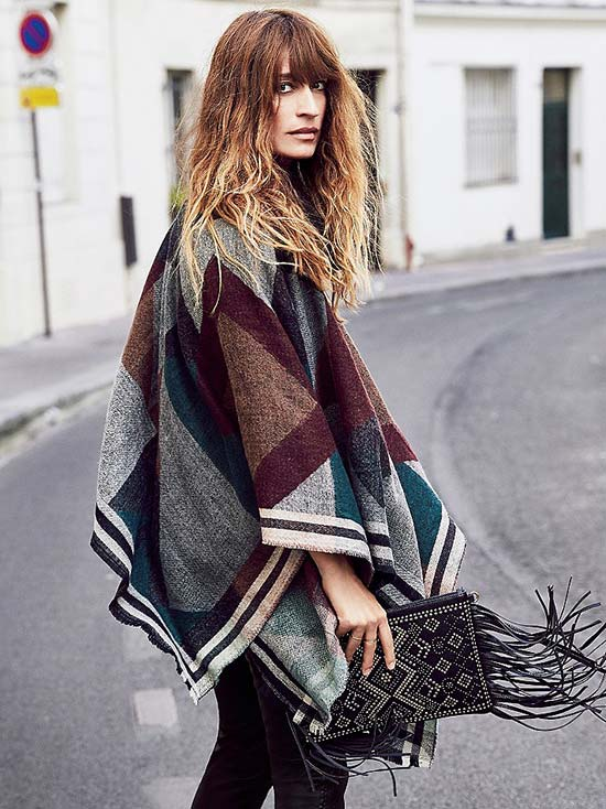 October Buys from Free People