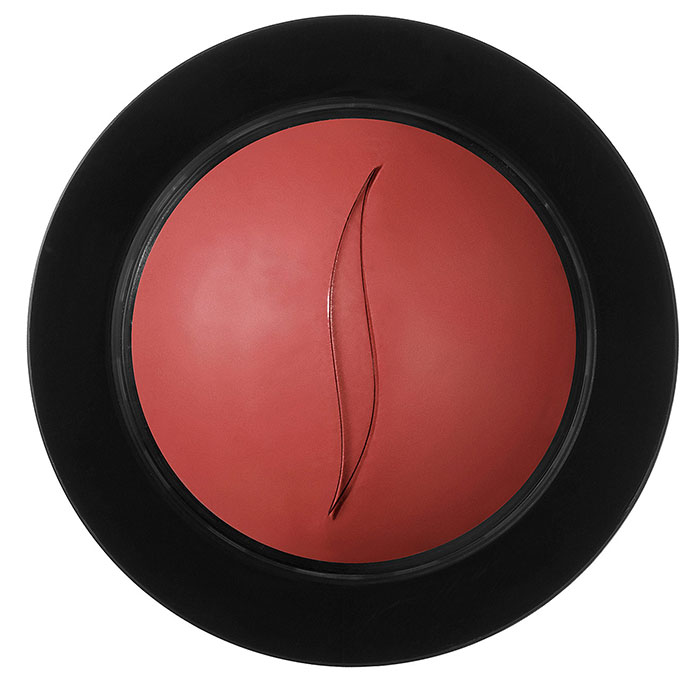 8 Sephora Special Offers For Fall: Blush