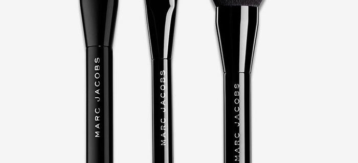 Black Friday/ Cyber Monday Deals 2015 From Marc Jacobs & Make Up For Ever