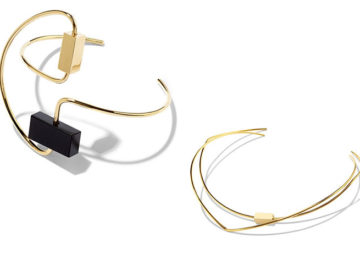 Roksanda Launches a Jewelry Line