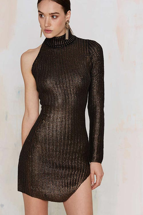 Holiday 2015 Party Dresses Shop Nasty Gal