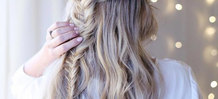 Trendiest Braided Hairstyles You Should Try In 2016