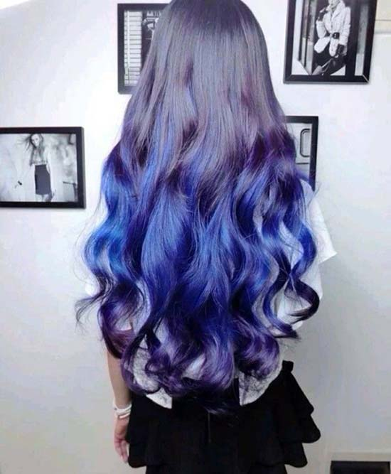 50 balayage hair color ideas for 2017 to swoon over fashionisers balayage hair color ideas pmusecretfo Images