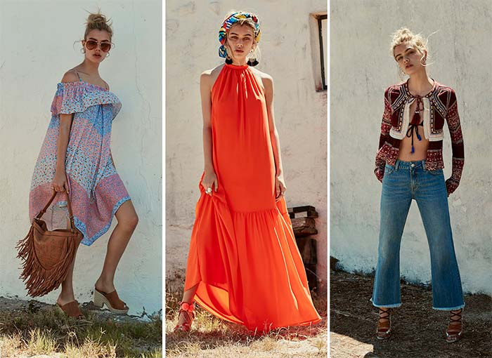 Primark Summer 2016 Beach Essentials