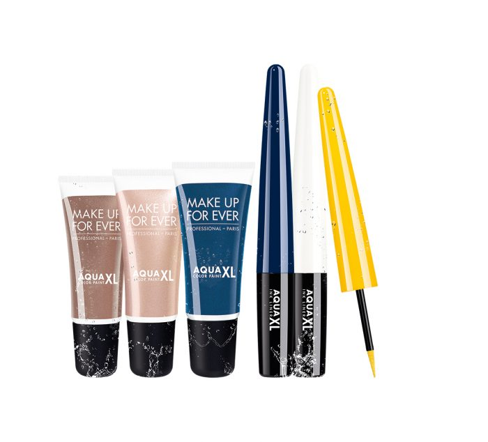 make-up-for-ever-–-aqua-xl-color-paint-aqua-xl-ink-liner-4-HR