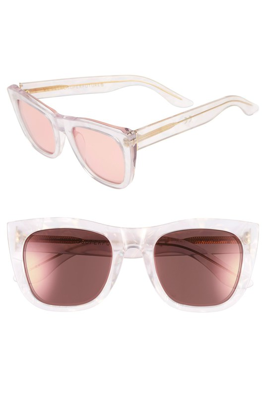 Gals-Pool'-52mm-Sunglasses