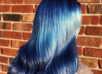 Ocean Hair is The New Summer-Approved Instagram Trend