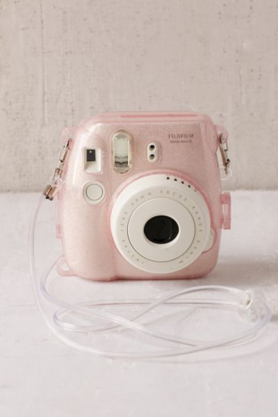 instax-pink-camera-cover