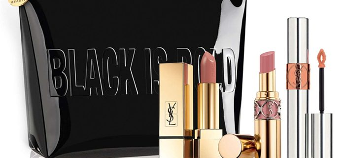 17 Best Beauty Buys: Nordstrom's Anniversary Sale