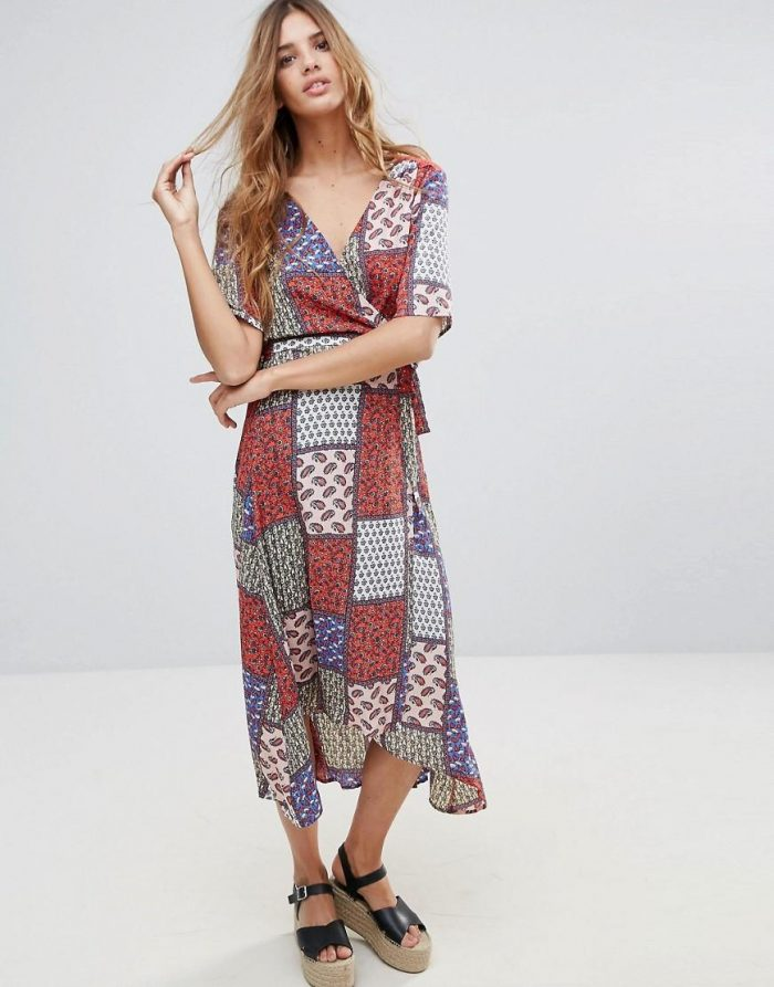 asos-hazel-patchwork-dress