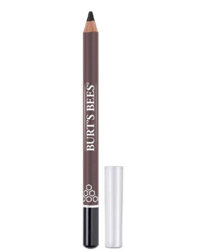Burt's Bees Will Launch a Full Range Makeup Line eyeliner