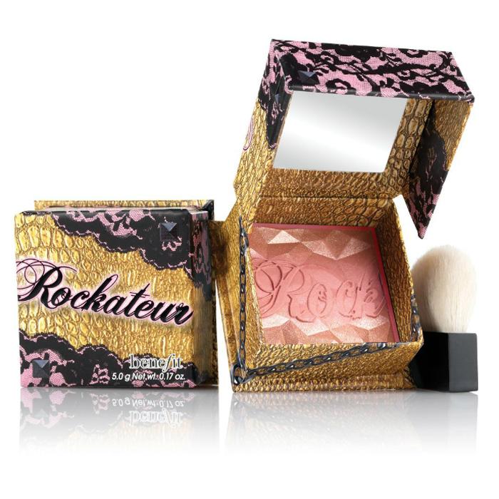 rockateur-benefit-rosegold