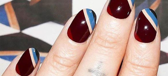 Beautiful & Trendy Nail Designs To Try