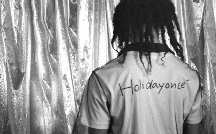 Beyoncé Dropped Holiday Merchandise t-shirt