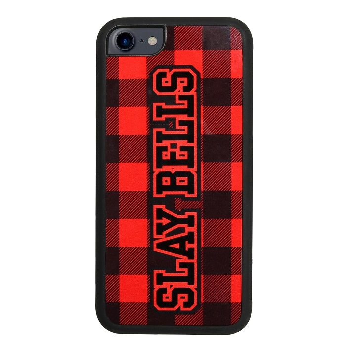 Beyoncé Dropped Holiday Merchandise phone case