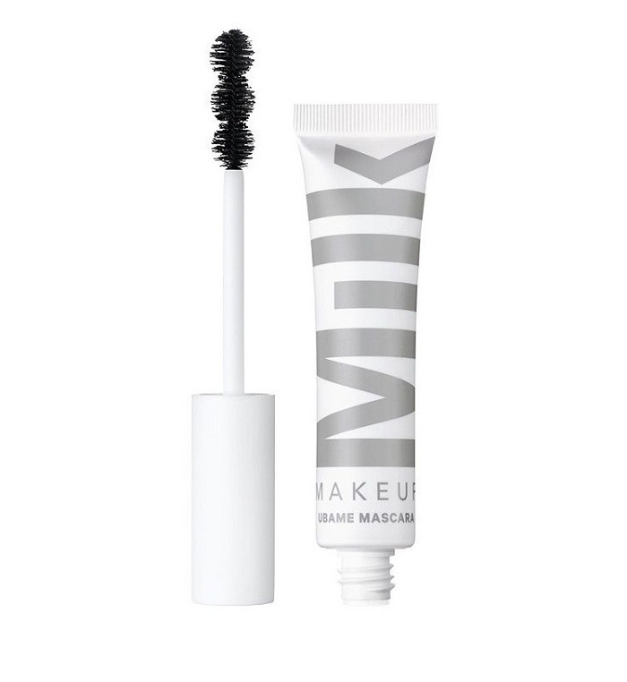 Every Type of Mascara, Explained Milk Ubame mascara