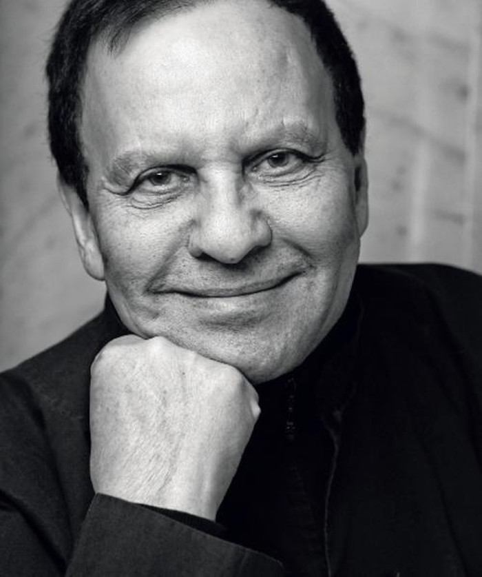Maison Alaïa Will Continue With Collections & Exhibitions Azzedine Alaia
