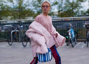 The Street Staples You Need to Look Chic This Season