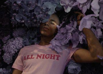 Beyoncé Drops Valentine's Day Merchandise
