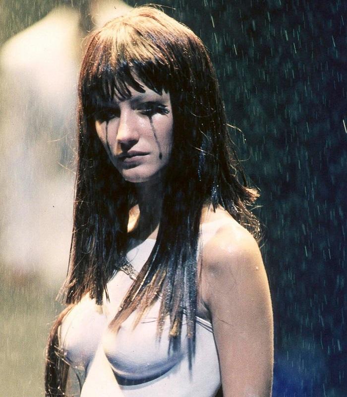 Gisele Bündchen to Release a Memoir Gisele modeling