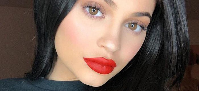 Kylie Jenner Finally Revealed The Meaning Behind Her Rumored Engagement Ring