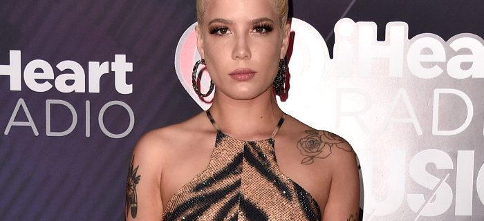 The Best Looks From The 2018 IHeartRadio Music Awards