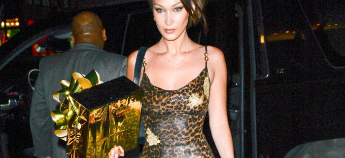 Hot Celeb Dresses to Heat You Up For The Summer
